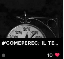 Come_Perec
