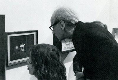 Cornell at Cooper Union 1972 (6)