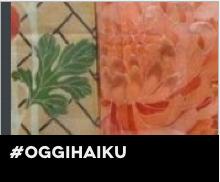 oggihaiku