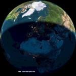 Satellite1427