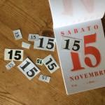 15_quindici