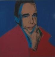 Cavellini_Warhol