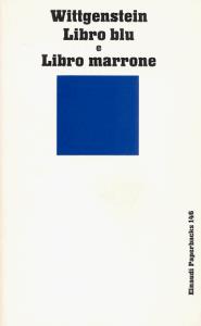 Witt_libro marrone