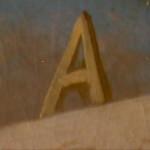 A_Lagrenee