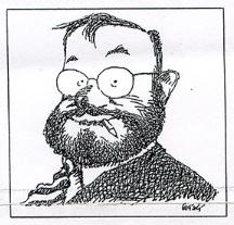 Eco bustina 1994